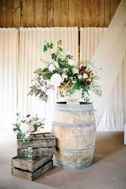 Wedding Flowers Hampshire 72 Best Large Arrangements Images On Pinterest Flowers Urn And