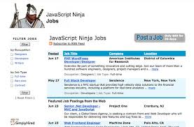 Photoshop Design Jobs From Home 50 Freelance Job Sites For Designers U0026 Programmers U2013 Best Of