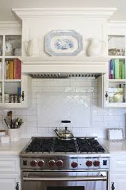 565 best covington kitchen images on pinterest kitchen ideas