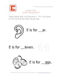 learn english letters رسائل الإنكليزية