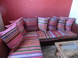 grands coussins pour canapé gros coussin de jardin unique coussin pour canape d exterieur maison