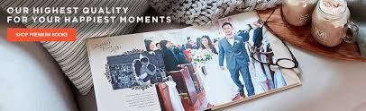 Best Photo Albums Online Photo Books U0026 Photo Albums Make A Photo Book Online Shutterfly