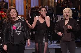 snl u0027 spoofs justin bieber lady gaga in u0027celebrity family feud