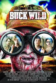 buck wild full movie download 720p bluray archives hd movies shop