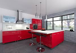 vogica cuisine cuisine cuisine vogica cuisine design et décoration photos