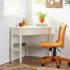 bureau d angle laqué blanc comment décorer un bureau laqué blanc 61 photos inspirantes