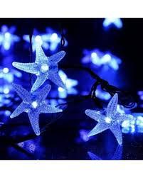 qedertek solar string lights incredible memorial day sales on qedertek led christmas