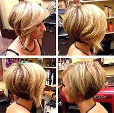 Inverted Bob Frisuren by Pics Of Bob Hairstyles Hairstyles 2016 2017 Most