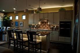 decorative kitchen islands simple and enjoyable project with the kitchen island lighting