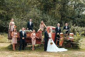 Rustic Backyard Wedding Ideas Rustic Backyard Wedding Ideas For Fall Undercover Live Entertainment