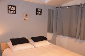 chambre d hotes angouleme chambres dhotes de ch fleuri angouleme hotel reviews