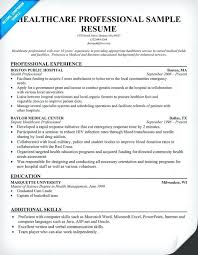 objectives in resume resume sles security resume exles and