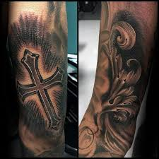90 filigree tattoos for ornamental ink design ideas