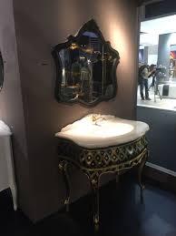 Amazing Bathroom Designs Interior Design Gallery Amazing Bathroom Designs Bathroom Decor