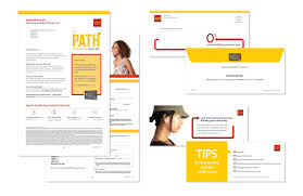 Wells Fargo Invitation Only Credit Card Wells Fargo Credit Card Dm Packages On Behance