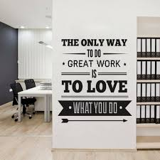 decorating office walls 1000 ideas about office walls on pinterest