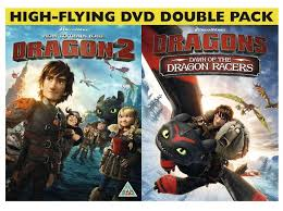 672 train dragon 2 images dragon 2