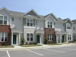 One Bedroom Townhomes For Rent by Falls Creek Apartments U0026 Townhomes Rentals Raleigh Nc