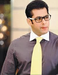 21 best salman khan in kick movie wearing sunglasses images on