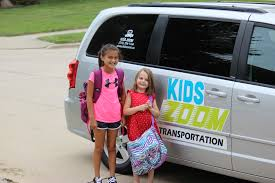 kids transportation tranportation for children kids zoom