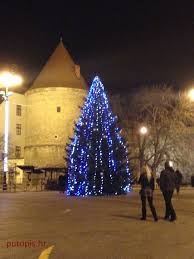 74 best advent u zagrebu advent in zagreb croatia images on