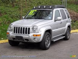 jeep liberty navy blue 2003 jeep liberty u2013 pictures information and specs auto
