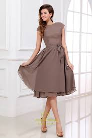 coloured dress brown bridesmaid dresses with sleeves coffee coloured bridesmaid