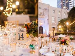 los angeles wedding archives luxe linen