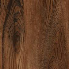 trafficmaster hickory nutmeg 5 45 64 in x 35 45 64 in x 4 mm
