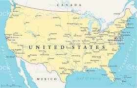 us map states houston houston maps maps of houston tx usa atlas of