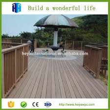 Outdoor Laminate Flooring Tiles Veranda Floor Veranda Floor Suppliers And Manufacturers At