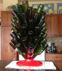 how to make wine at home sanitizing and cleaning the lazy winemaker
