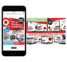 target app black friday 9 apps for black friday savings achievement b real bet