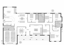 Traditional Queenslander Floor Plan Queenslander Style House Plans