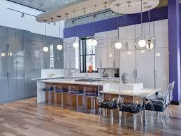 kitchen cabinet height uk home design ideas