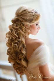 bridal hairstyles wedding hairstyles you can choose 2018 best hairstyles trend