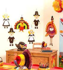 turkey decorations for thanksgiving turkey centerpieces thanksgiving thanksgiving table decorations