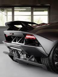 lamborghini hummer hybrid 2 lamborghini terzo millennio concept car lamborghini u003dy mod