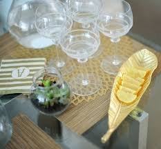 Host An End Of Summer Party Fashionable Hostess by Host A Simple Summer Dinner Party Fashionable Hostess