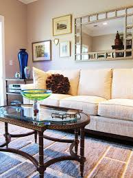 photos hgtv transitional living room with cream couch loversiq