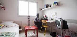 chambre universitaire lyon etudiants voici tout ce que vous devez savoir pour votre logement