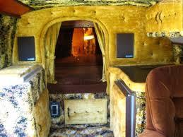 dodge maxi custom interiors hooniverse tastic weekend a 1979
