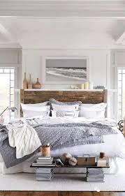 scandinavian interior design blog dania platform beds uk living