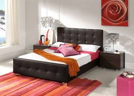 High End Contemporary Bedroom Sets Furniture Creative High End Furniture Atlanta Luxury Home Design