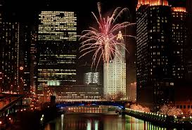 chicago new year s chicago new year s party drink recipes chicagonewyearseve