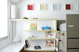 comment amenager une chambre amenagement chambre en longueur ajouter une galerie photo comment