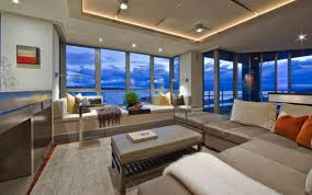 living redecor your home decor diy with best awesome living room
