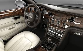 bentley mulsanne limo interior quality wallpapers gallery of the bentley mulsanne ultra luxury car