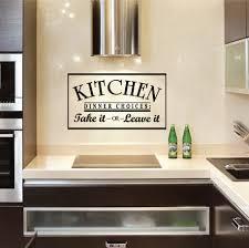vinyl kitchen backsplash kitchen captivating kitchen decals for backsplash sticker