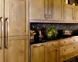 kitchen cabinet knob ideas cabinet white kitchen cabinet hardware ideas beautiful cabinet